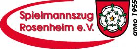 Spielmannszug_Rosenheim_Logo