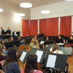 Workshop des LSW Bayern in Rosenheim