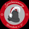 Logo Spielmannszug Rosenheim e.V.