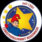 Christkindlmarkt Rosenheim